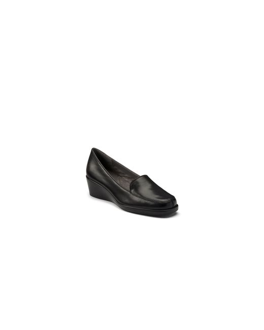 Aerosoles | Black Final Exam | Lyst