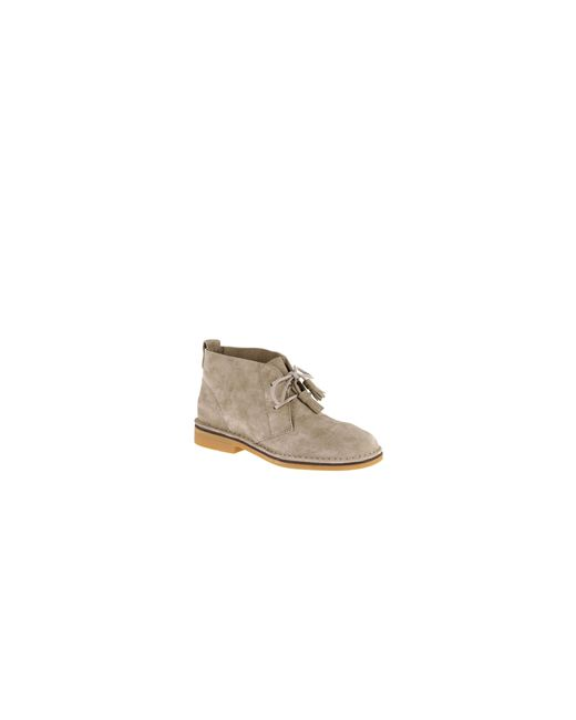 Hush Puppies | Natural Cyra Catelyn Loafers | Lyst