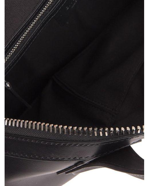 ... Givenchy - Black Nightingale Bag - Lyst ... 3ffe92b35a0c6
