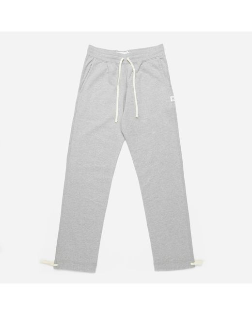 Reigning Champ | Gray Sweatpant for Men | Lyst
