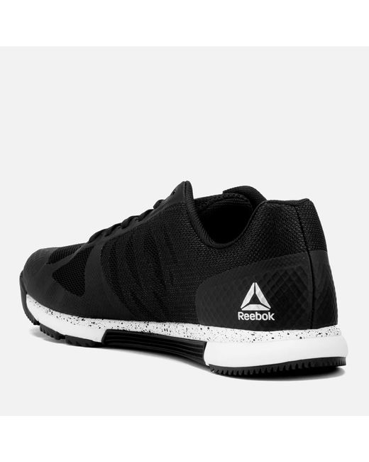 6e2d523200a coupon codes 45591 55f66 womens reebok crossfit speed tr grace 2.0 ...