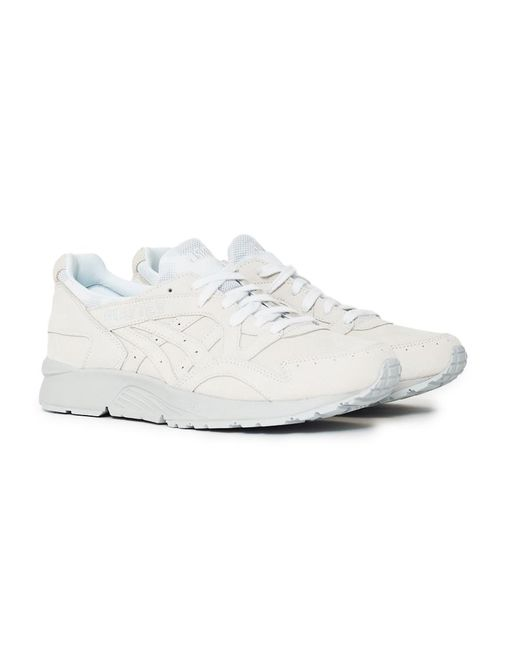 Asics - Gel-lyte V Off White for Men - Lyst