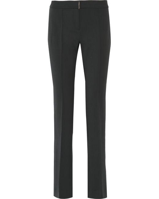 Raoul | Multicolor Twill Straight-leg Pants | Lyst