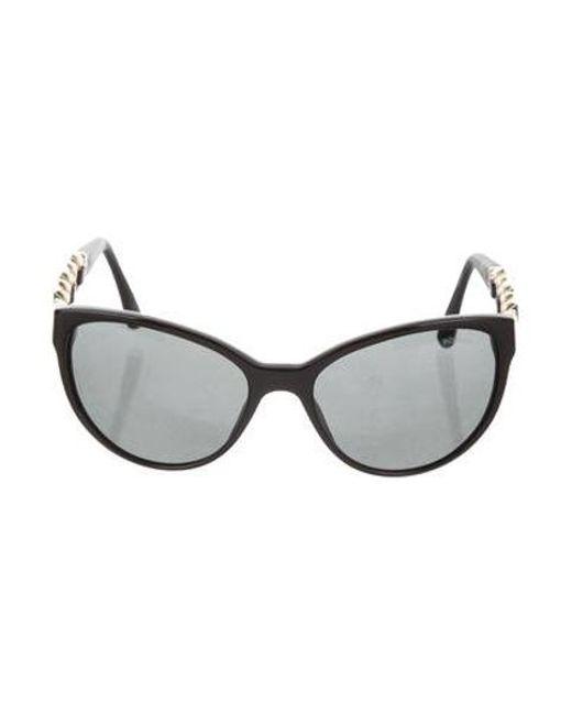 3c7da56d465e Chanel Butterfly Sunglasses Price - Best Image Of Butterfly Imagevet.Co