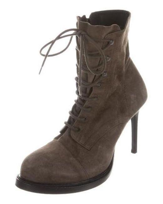 5a40d20636 ann-demeulemeester-Natural-Suede-Mid-calf-Boots-Neutrals.jpeg
