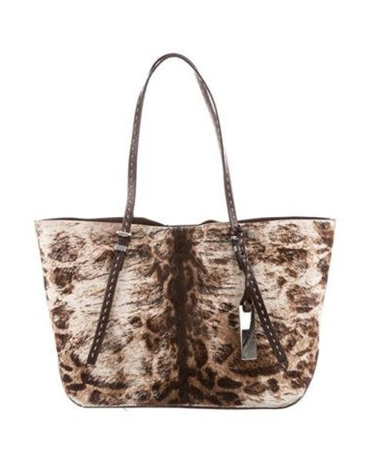 ff479cc03219 Michael Kors Metallic Handbags Sale - Foto Handbag All Collections ...
