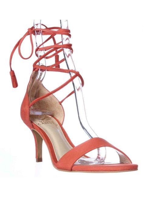 Buy Vince Shoes Uk
