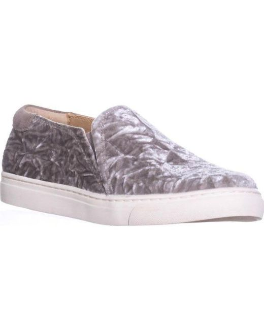 Lucky Brand - Multicolor Lupa Slip-on Sneakers - Lyst