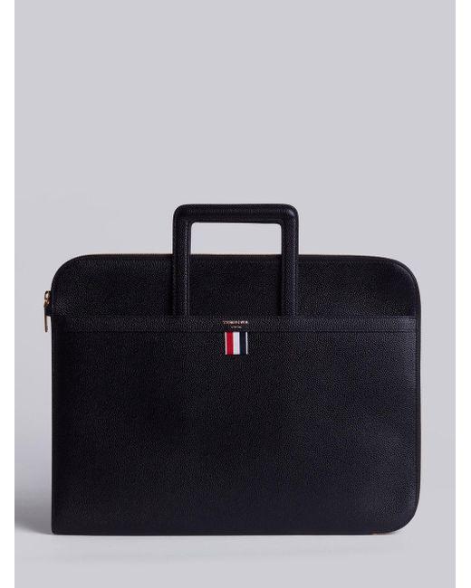Business bag - Black Thom Browne YBfaA