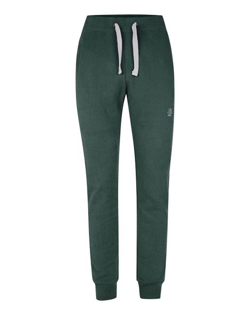 Jog On - Green Slim Joggers* for Men - Lyst