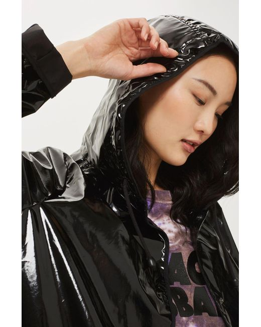 Find great deals on eBay for Womens Rain Mac in Coats and Jackets for the Modern Lady. Shop with confidence. Find great deals on eBay for Womens Rain Mac in Coats and Jackets for the Modern Lady. KHAKI AND BLACK WITH MILITARY Men/Women Plain Rain Coat Mac Kagoul Jacket Water Proof Hooded Cagoul Adults Pac. £ Buy it now. Free P&P.