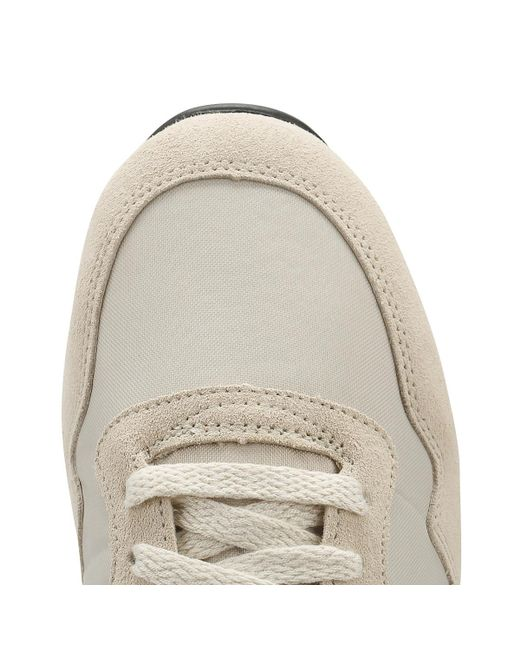 61e7414cf78 ... PUMA - Natural Mens Birch   Red Rainbow Sc Trainers for Men - Lyst ...
