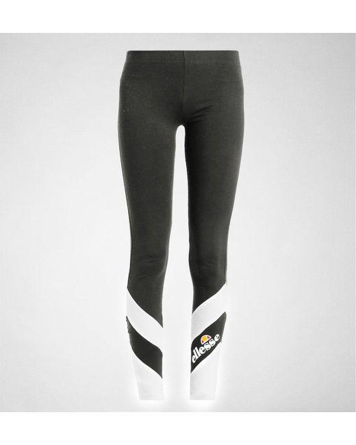 Ellesse Cece Legging Sgs02956 Trousers   Leggings in Black - Save ... 1ad3b6a98d5c
