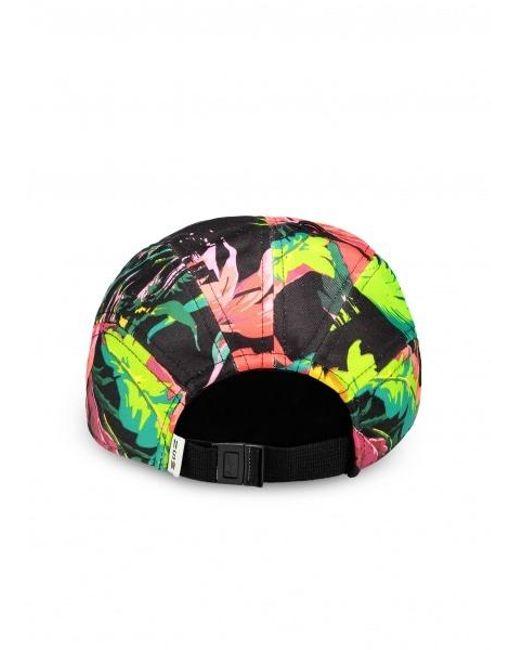 d374d82c4c0d6 ... Nike - Green Nsw Tailwind Floral Cap for Men - Lyst