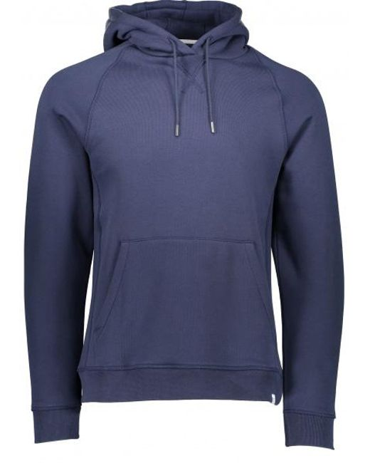 Norse Projects | Blue Ketel Classic Hood for Men | Lyst