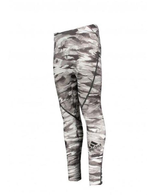 buy popular 8795a affb4 ... Adidas Originals - Black X Undftd Ask 360 11 Pant for Men - Lyst ...