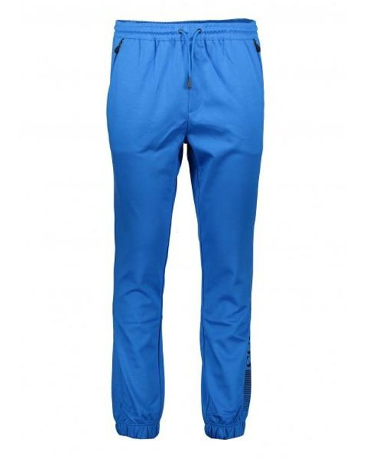 BOSS - Blue Hl for Men - Lyst