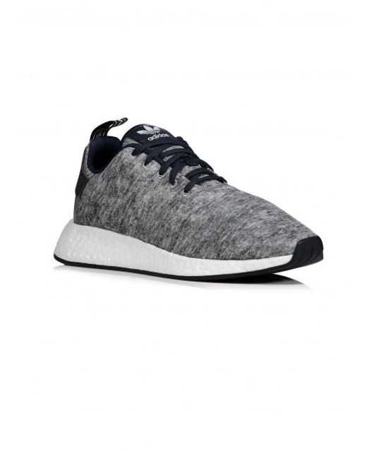 release date 57dc3 663a2 ... Lyst Adidas Originals - Multicolor X United Arrows  Sons Nmd R2 Uas  for Men ...