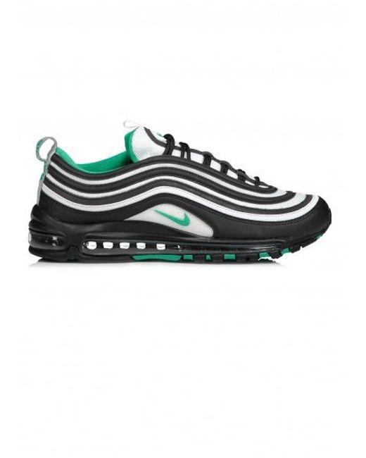 8599b03be1b44 Nike - Black Air Max 97 for Men - Lyst ...
