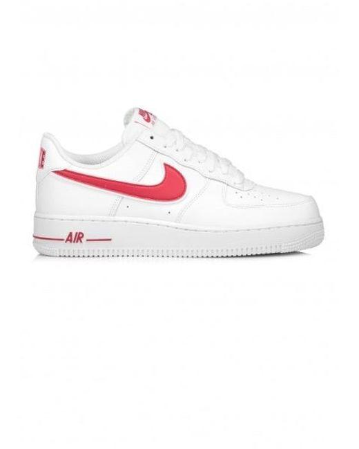 ebd22258135d32 Nike - White Air Force 1 07 3 for Men - Lyst ...