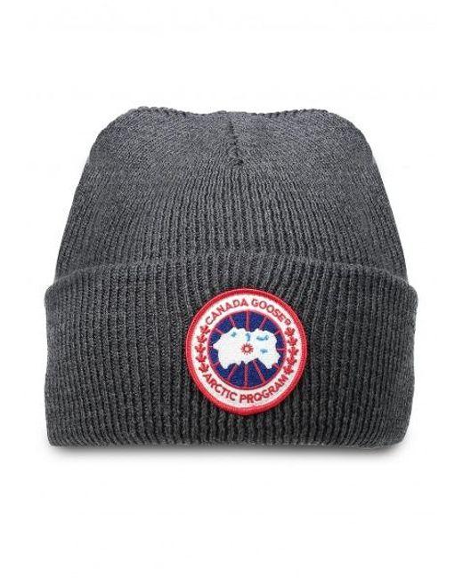 Canada Goose - Multicolor Arctic Disc Toque Hat for Men - Lyst
