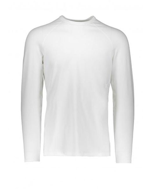 Reigning Champ - White Knit Mesh Jersey for Men - Lyst