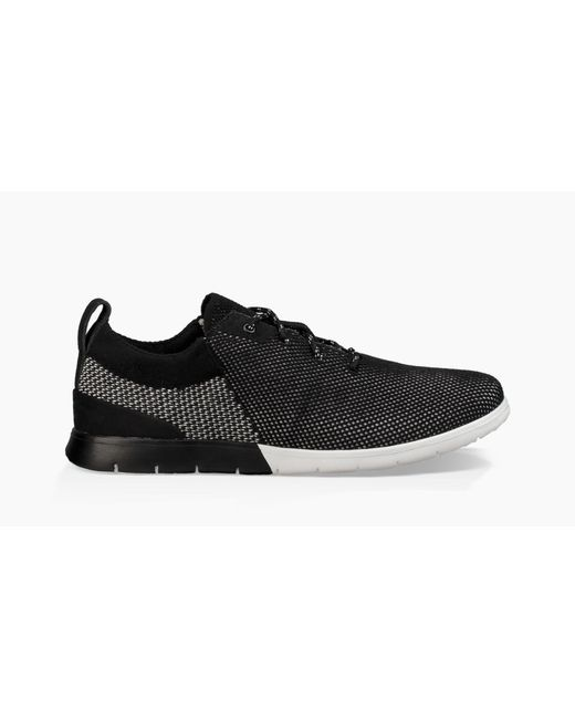 42d8a5c6afb Men's Black Feli Hyperweave Feli Hyperweave