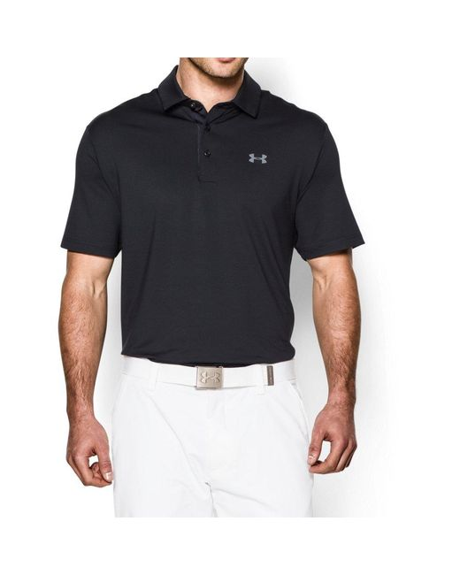 Under Armour - Black Playoff for Men - Lyst