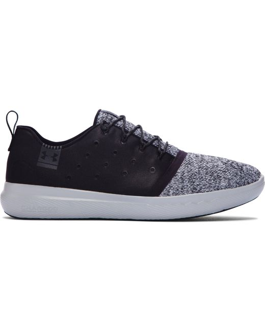 Under Armour Men S Ua Charged 24 7 Low Running Shoes In