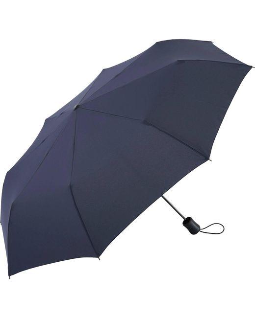 Uniqlo | Blue Compact Umbrella | Lyst