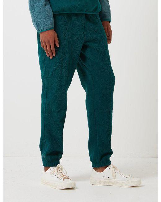 new styles f6785 0d474 Adidas Originals - Green Adidas Eqt Polar Track Pants for Men - Lyst ...