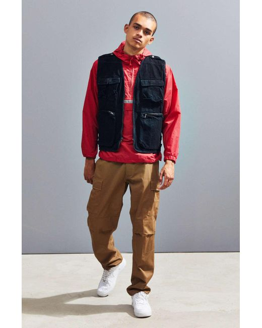 Image result for men's utility vest spring 2019