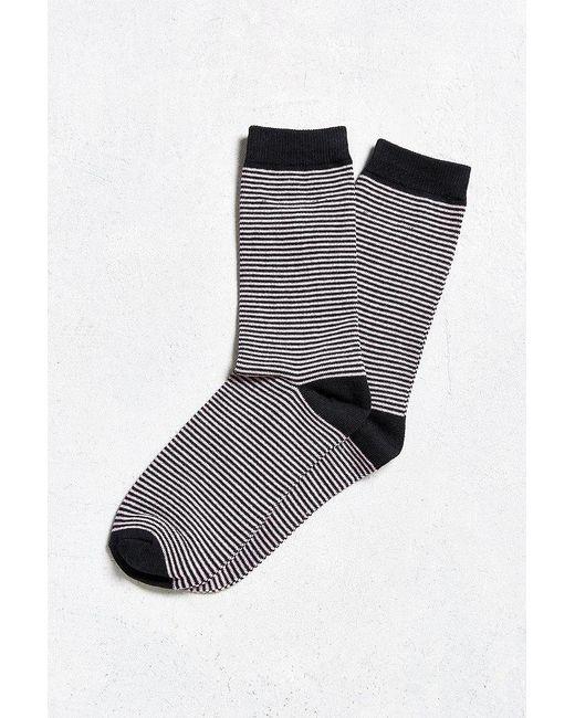 Urban Outfitters | Multicolor Feeder Stripe Sock for Men | Lyst