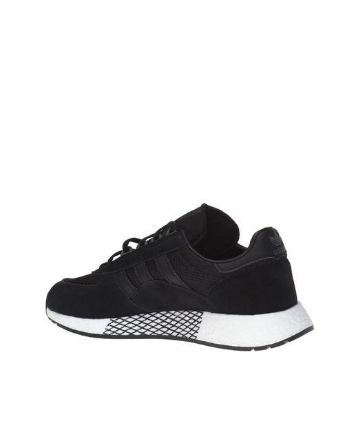 e57c81bf88c94 Lyst - adidas Originals  marathonx5923  Sneakers in Black for Men