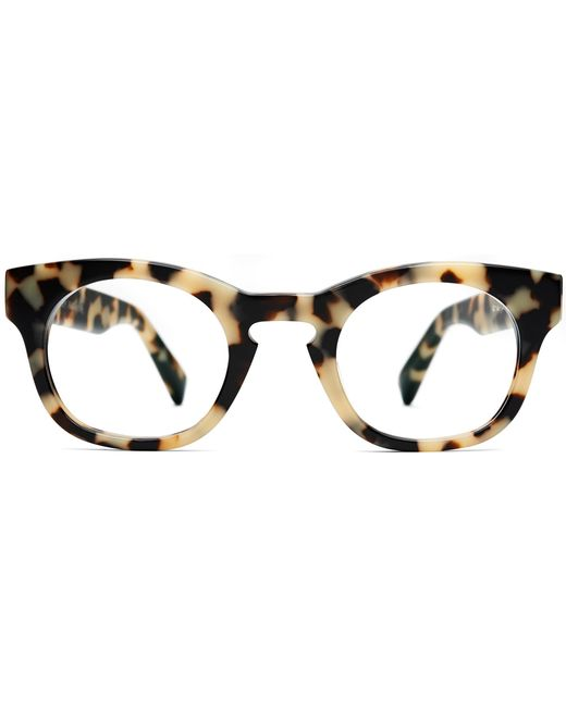 Warby Parker | Brown Kimball Eyeglasses | Lyst
