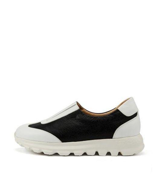 STEAL MONSTER - Black [men] Emma Sneakers Sba011-cb for Men - Lyst
