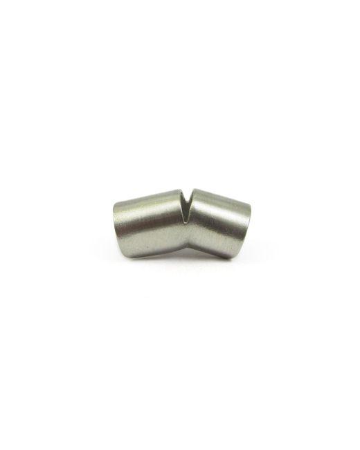 Bug | Metallic Lisbeth Double Ear Cuff | Lyst