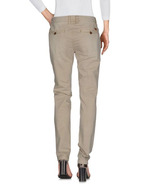 DENIM - Denim trousers Redsoul Huge Surprise Discounts Cheap Price Discount Extremely Cheap Sale Finishline Buy Cheap For Cheap 5wJNPhC