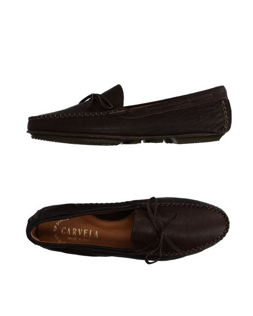 Carvela Flat Shoes Sale