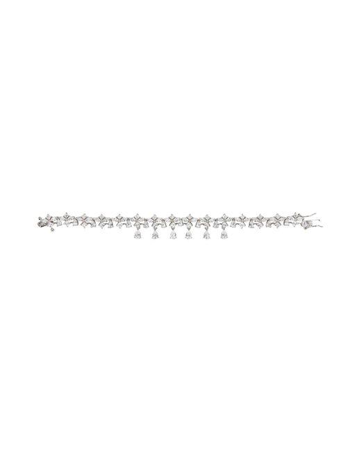 APPLES & FIGS | Metallic Bracelets | Lyst