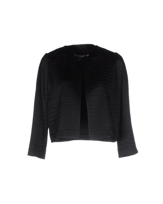 Chlotilde | Black Blazer | Lyst