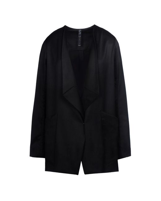 Titania Inglis | Black Blazer | Lyst