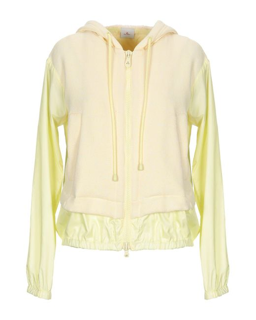 Peuterey - Yellow Jacket - Lyst