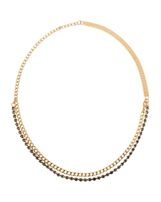 Marni | Multicolor Necklaces | Lyst