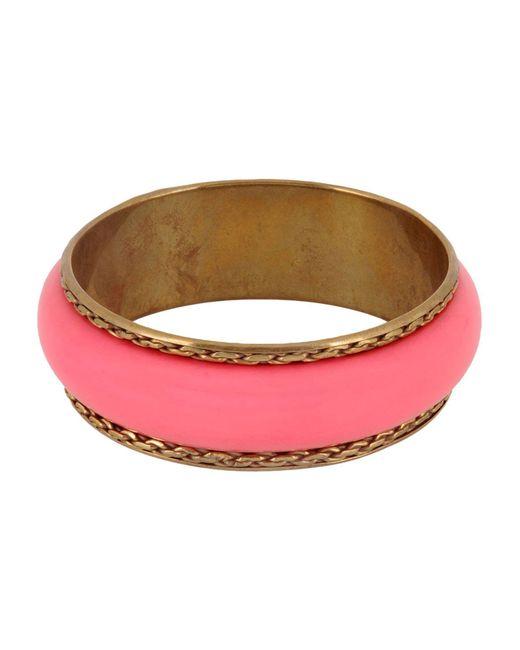 Maliparmi | Multicolor Bracelet | Lyst