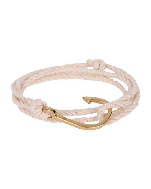Miansai - Natural Bracelet for Men - Lyst