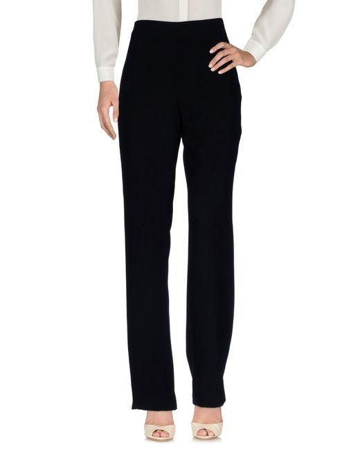 TROUSERS - 3/4-length trousers Odeeh WGBel9d