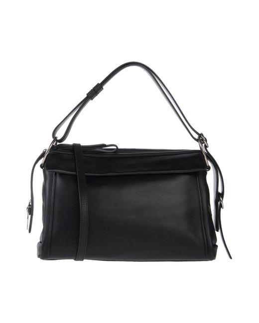 Marc By Marc Jacobs - Black Handbags - Lyst
