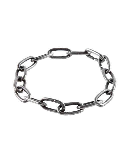 M. Cohen | Metallic Bracelet | Lyst