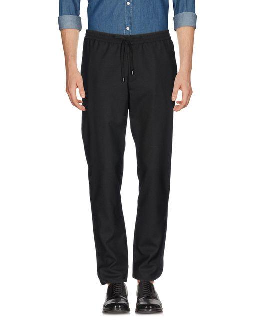 TROUSERS - Casual trousers Marchand Drapier Yhr3aZ